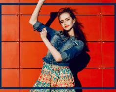 Stela Shop – нестандартната градска мода