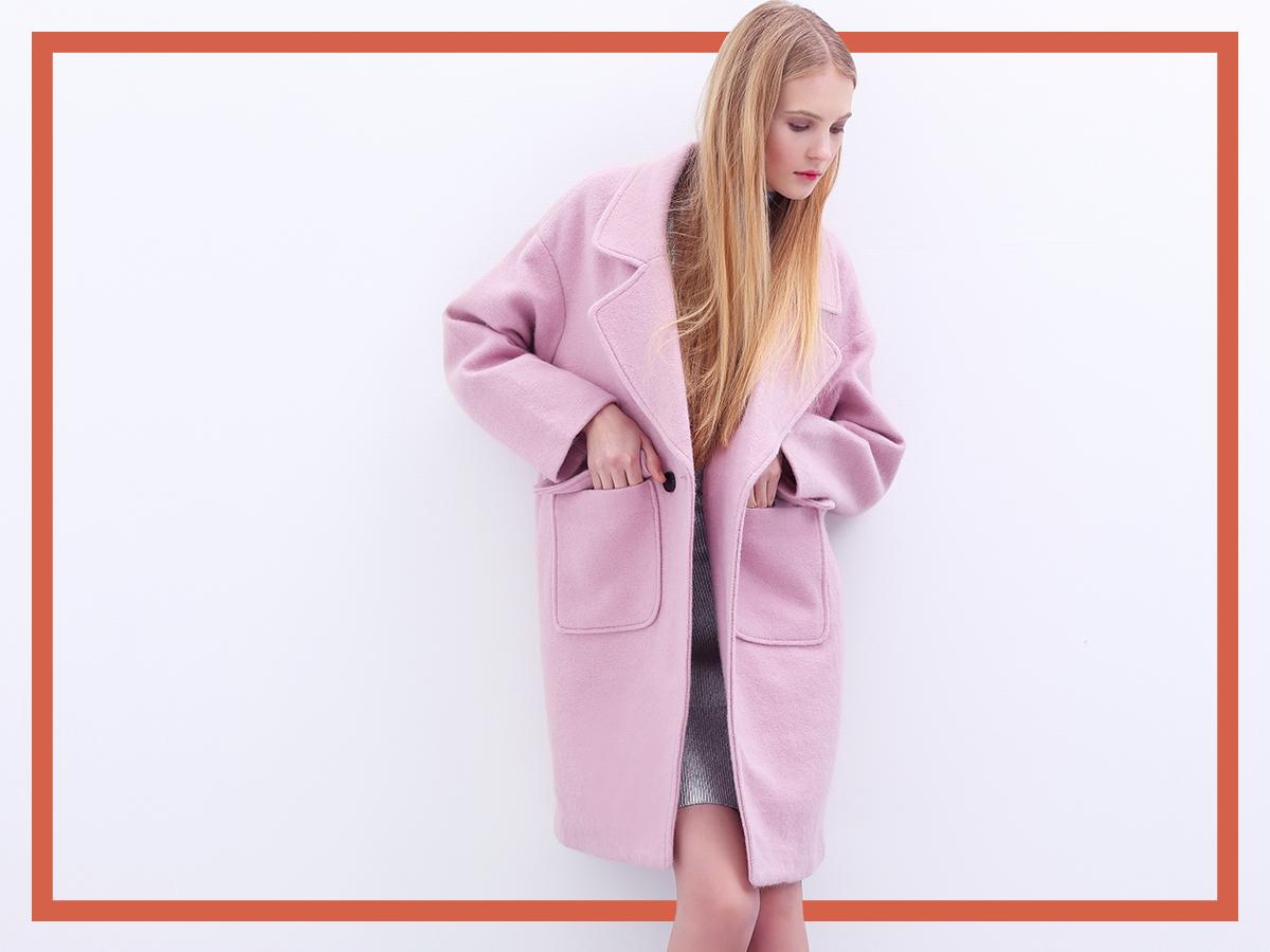 5 връхни дрехи за есен 2020