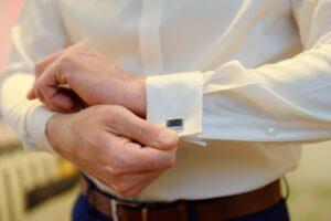 fashion facts cuffs