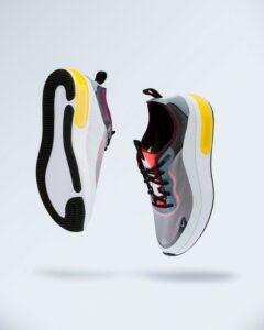 sneakers black friday
